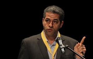 Hussein, Askary