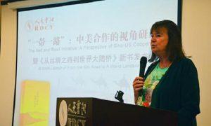 Helga_Zepp_LaRouche_in_Beijing