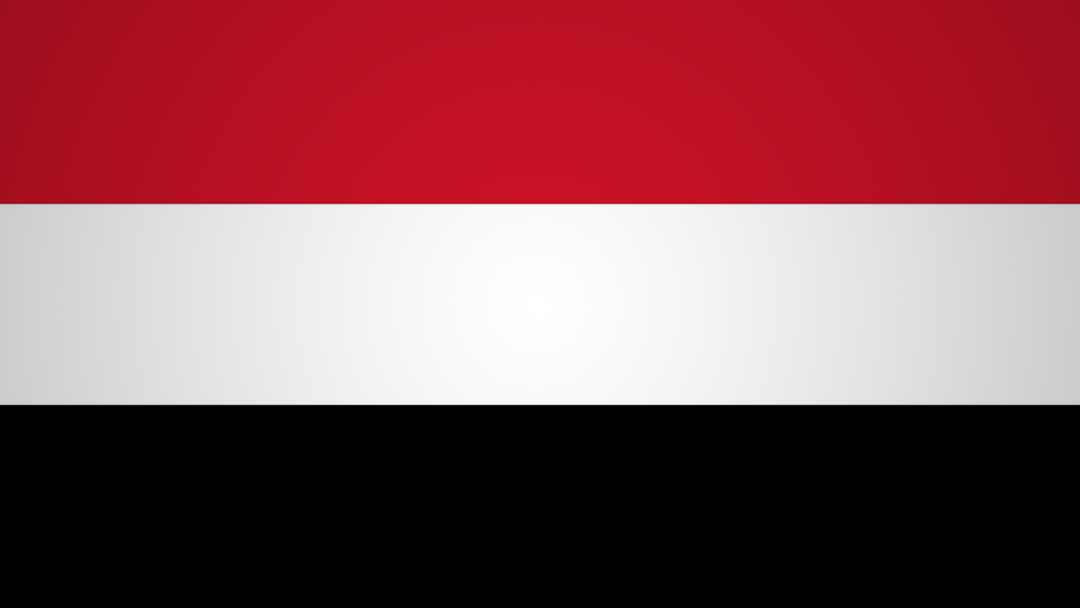 Yemen-Flag-01