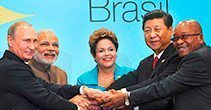 bttn-BRICS-new-archeticture