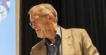 Ray McGovern Arrested for Attempting to Attend Speech with Former CIA Director