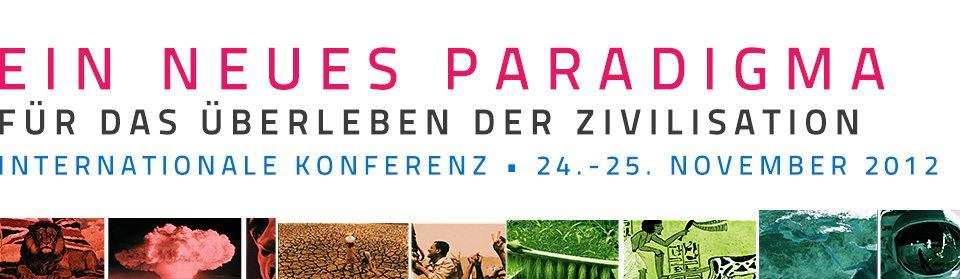 pg-conference-paradigm-960px_DE