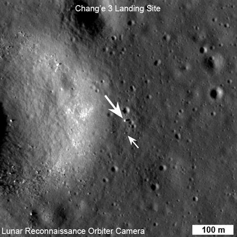 461-Moon-landing-nasa