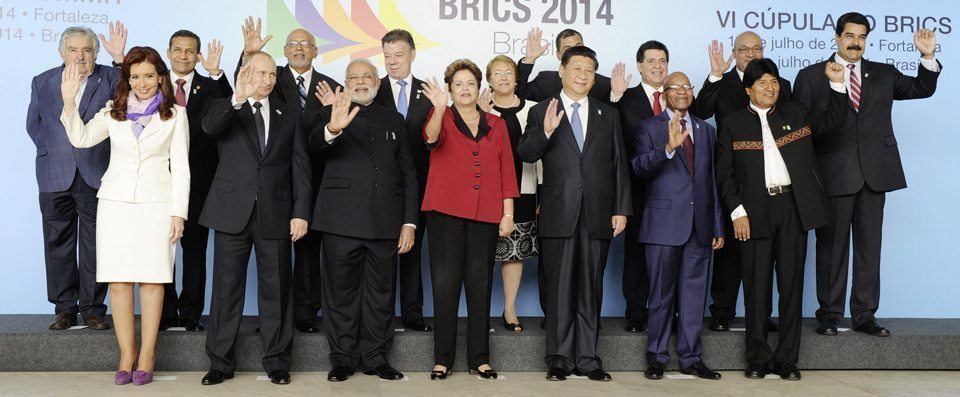Brics-extended-group-shot