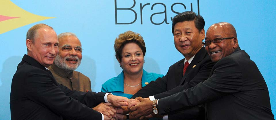 Brics-group-shot