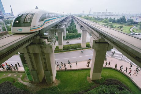 461-China-highspeedrail-Lars-Plougmann-small