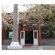 Chen Bo- Slides of CSCLF 22