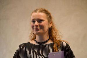 Kasia Kruczkowski