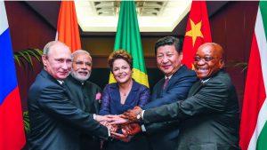 hzl1-BRICS