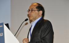 Jean-François Di Meglio : Internationalisation du yuan : perspectives et réalités