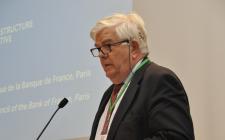 Jean-Pierre Gérard - Rôle moteur de l'Etat dans les grandes infrastructures, mais échec de l'économie administrée