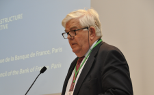 Jean-Pierre Gérard : The driving role of the State, and the failure of administrative economics