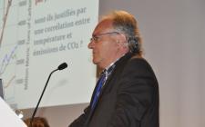 François Gervais - Le climat réel valide-t-il les modèles de climat virtuel ?