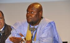 Diogène Senny : Dettes fatales ou le leurre des indépendances africaines