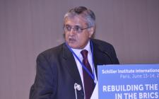 H.H.S. Viswanathan : Un nouveau paradigme pour un monde mondialisé