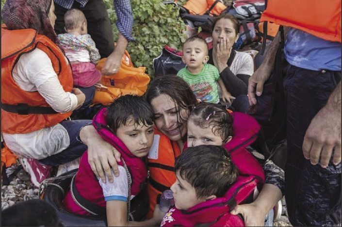 b1-syrian_refugees_201_opt