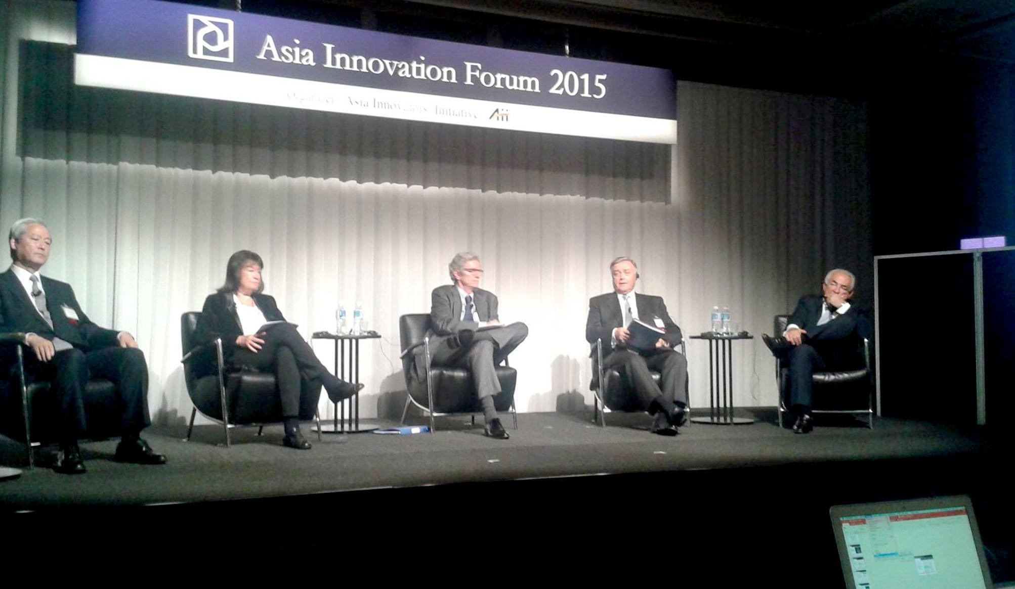 hzl-asia-forum