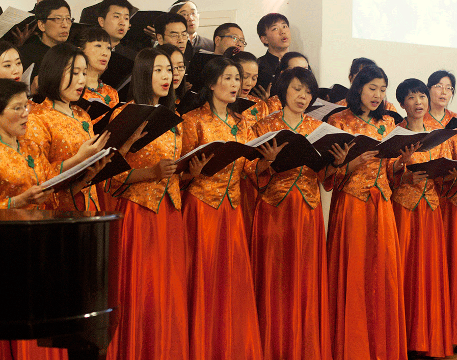 Chinese-Academicians-Chorus-02