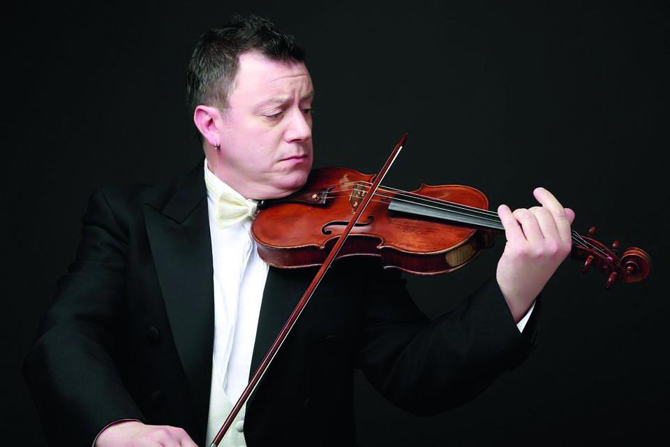 Gian Marco Sanna