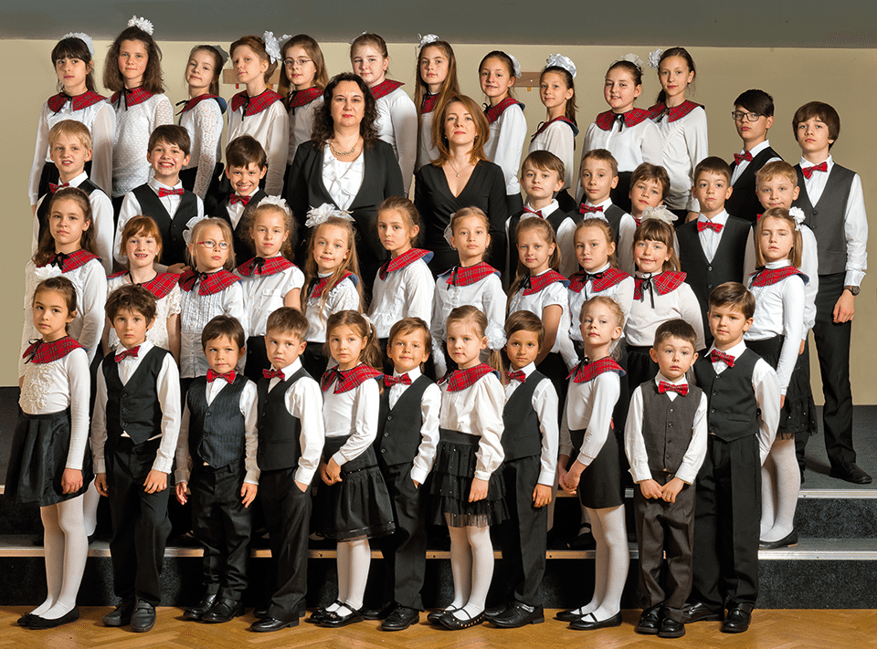 Russian-Kinder-Chor-(Small-x960)