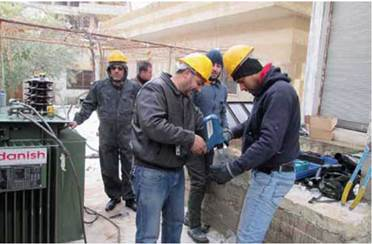 2015-10-16-syrian-reconstruction001_0