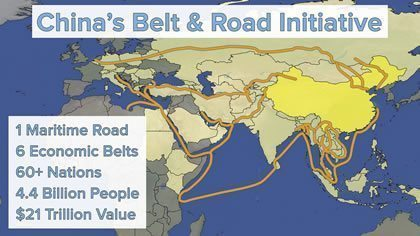 4403-hzl-pic4-map-belt_and_road