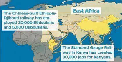 4403-hzl-pic7-map-djibouti-ethiopia
