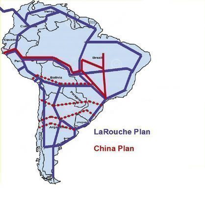 4403-hzl-pic8-map-south_america