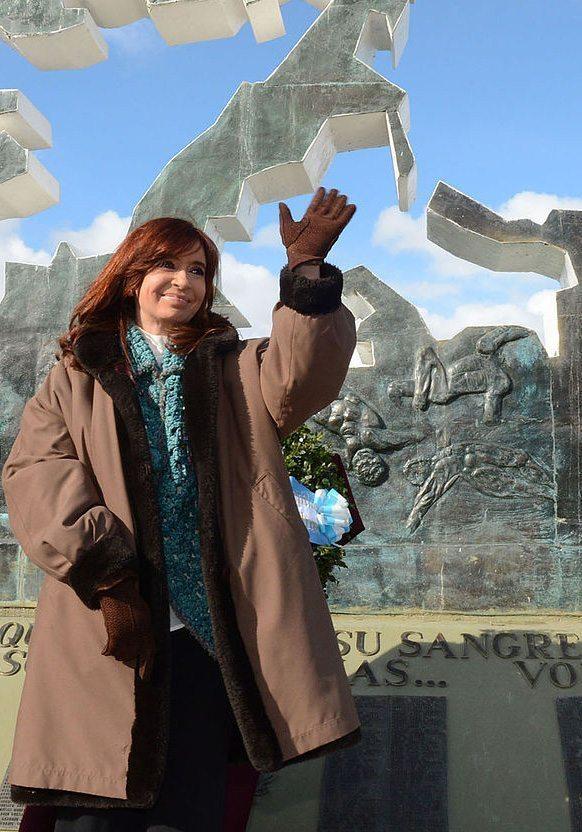 Fernandez_de_Kirchner_Malvinas