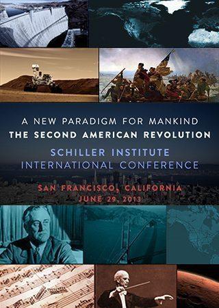 SI-Conf-Archive-SF-2013
