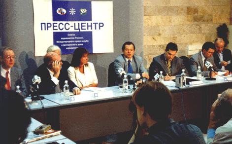 larouche-helga-glazyev-press-conference_0