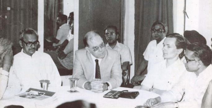 larouche_india-1982_0