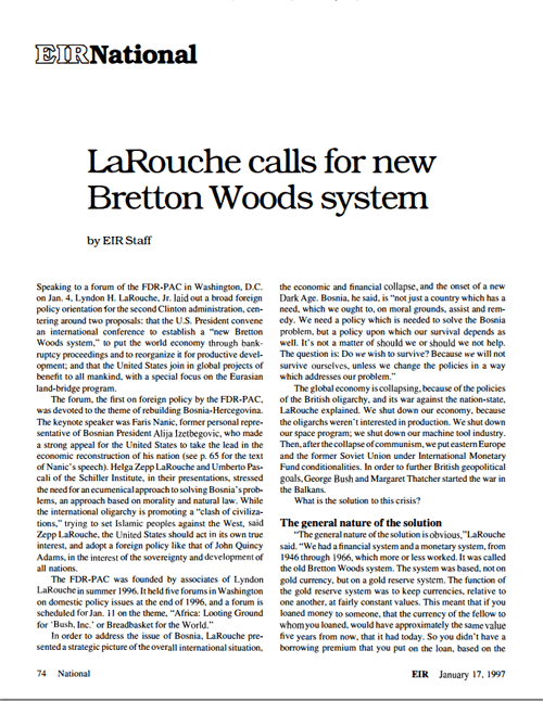 larouche_new_bretton_woods_EIR_0