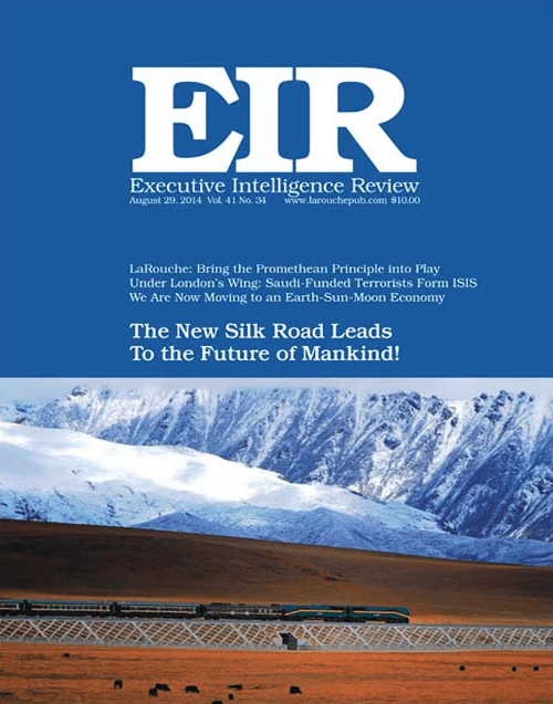 new_silk_road_report-EIR2014_0