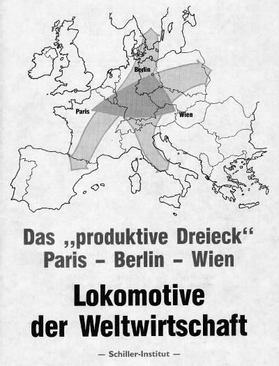 produktive_dreieck_SchillerInstitute_0