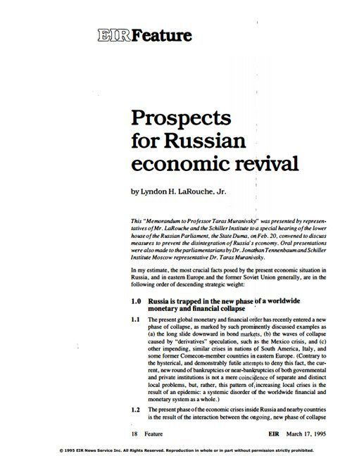 prospects_russian_economic_revival-1995EIR_01