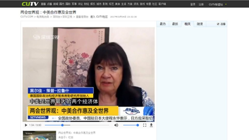 SI-CUTV-China-coverage-HZL