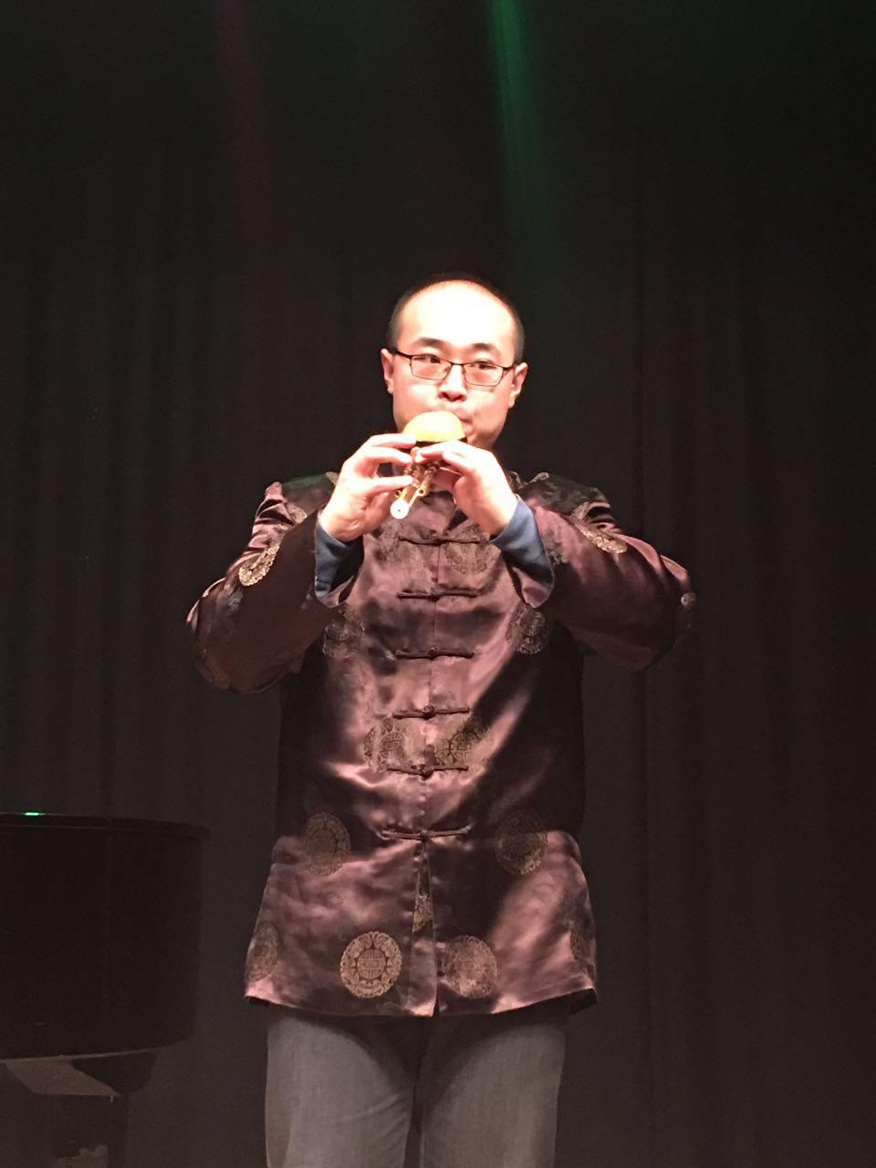 Kai_Guo