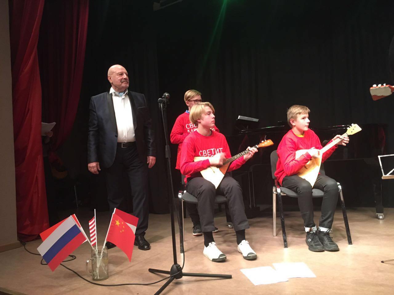 Russian_kids