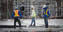 China finanziert Infrastruktur-Großprojekte auf den Philippinen