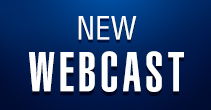 New Schiller Institute Webcast
