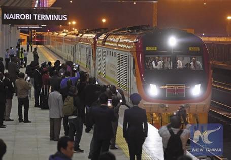 China rail Nairobi Ter_opt