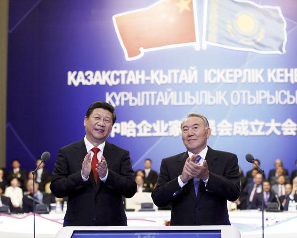SI-Xi-Nazarbayev-2013