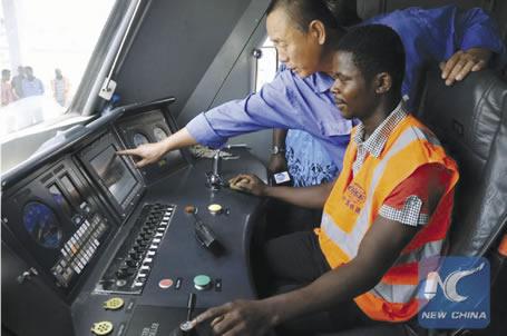 a5-Nigeria rail traini_opt