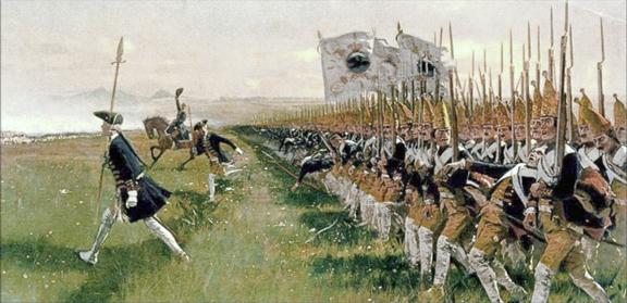 battle-of-hofenberg
