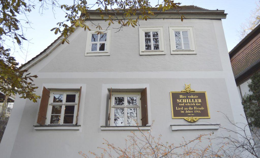 schiller-haus-leipzig